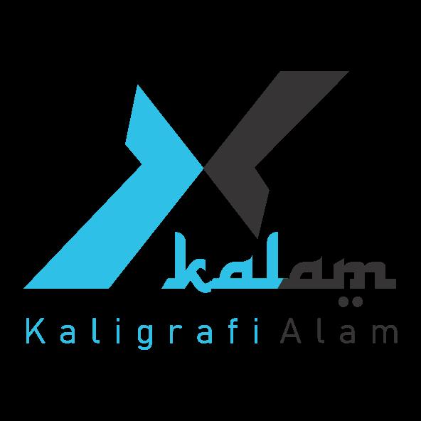 KALAM ART | Seniman Online Di Indonesia
